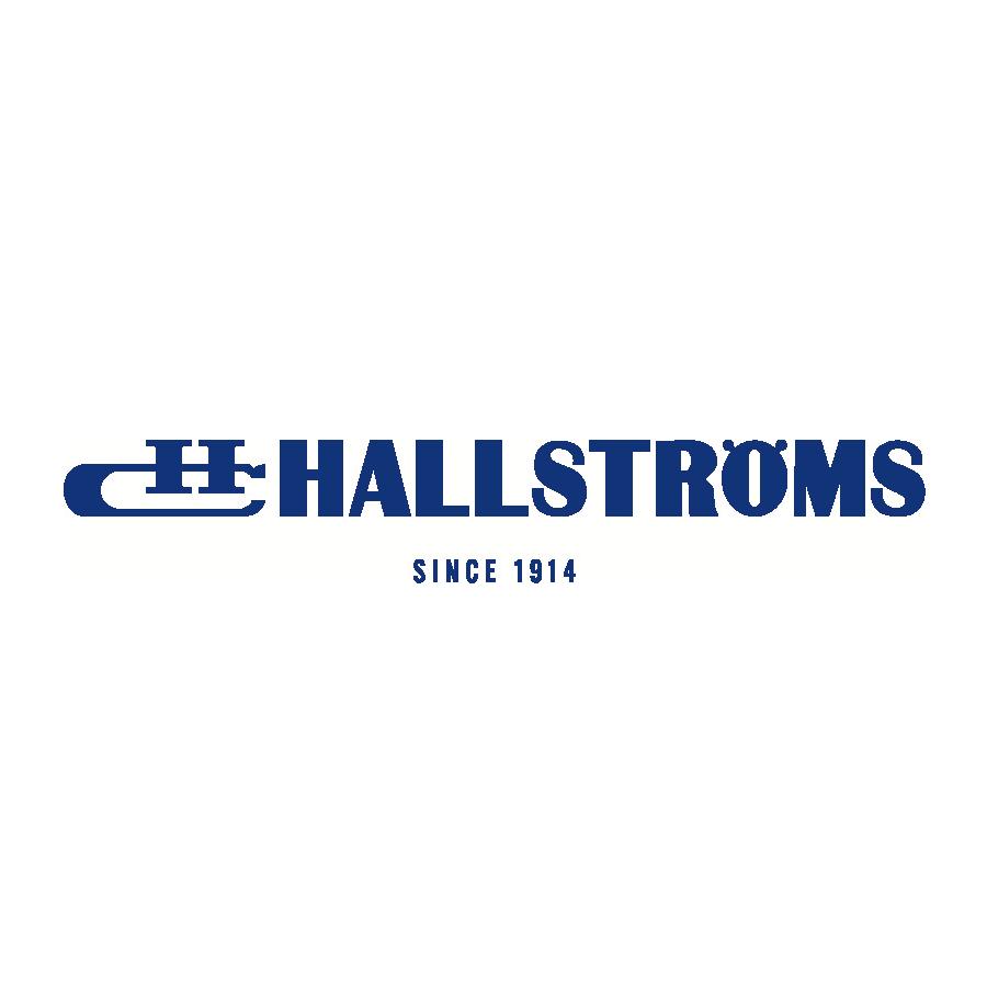 Hallströms Verkstäder
